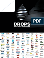 DROPS-Basics
