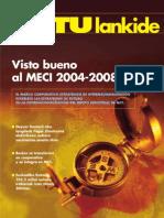 TUlankide. Enero 2004