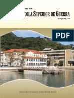 ESG 2010 1