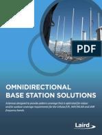 Omnidirectional_Brochure_1117