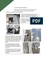 Reporte de Obra - Rosilda Lara - 9