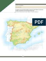 Spagna - carta muta