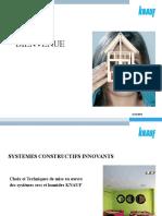 Presentation System Sec Gabes