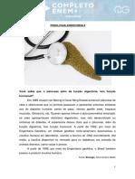 Fisiologia Endócrina II
