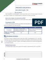 Resumo 2719575 Ana Paula Blazute 106699140 Direito Constitucional Oab 2020 1 Fase a 1606312987