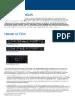 h18248-spec-sheet-dell-emc-powerscale