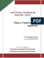 PD4_Clase 4_Regulacion