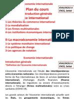Economie Internationale I-1- (1)