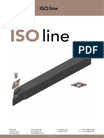 Catalogue ISO-line FDE3.3.1#