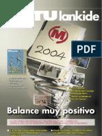 TUlankide. Febrero 2005