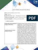 Anexo 2- Paso 2 Análsiis y discusión del problema_RoxannaCoronado