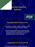 Dementa e-learning (1)