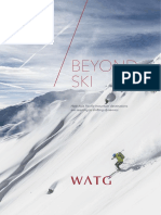 WATG-Strategy_Beyond-Ski_Asia-Pacific