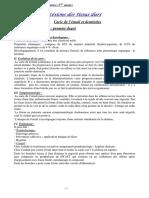 med_dent3an25-odontologie_conservatrice