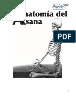 Manual Anatomia 201679 Pg
