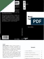 Réussir l'Approche Processus, Stéphane Mathieu,Collection a Savoir