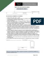 ANEXOS-6-DECLARACION-JURADA