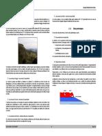 Pages45a60_de_VOLUME_2_Etude_impact-3