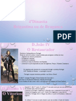 4ºdinastia (1) (1) (1)