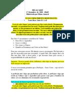 O IMPACTO DO CRESCIMENTO RESPONSAVEL 27 012 2020 NOITE ELIANE AMARAL