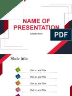 Powerpointbase.com 913