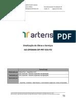 Sinalização-de-obras-e-serviços-part1
