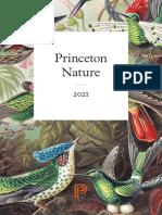 Nature 2021