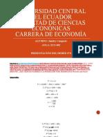 PRESENTACIÓN_DEBER8_CASQUETE ZAMBRANO_JANDRY ALEXANDER_EC2-002