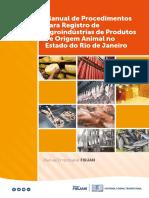 sistema-firjan-manual-procedimentos-registro-agroindustrias-produtos-origem-animal-2016