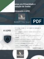 LGPD_Martinelli_Assessoria_Globus (2)