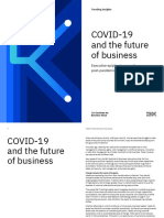 covid-19-and-the-future-of-business-