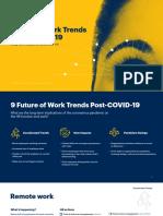 gartner-future-of-work-trends-post-covid-19