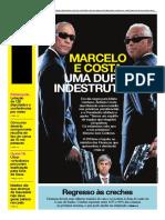 (20200514-PT) Jornal I