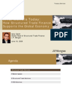 What_Matters_Today__How_Structured_Trade_Finance_Supports_the_Global_Economy