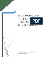 JOSE_CONTRERAS_ANALISIS-Y-PLANEACION
