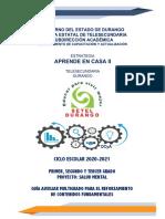 Multigrado 1 2 3 Grado FCE Proyecto Salud Mental S (1)