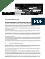 Por que produzimos diretrizes para a prática de avaliação _ Nexo Jornal