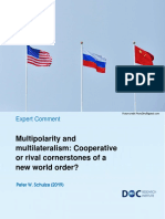Peter-W.-Schulze-Multipolarity-and-Multilateralism-1 (1)