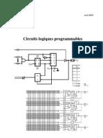 05 S1 TN CircuitsLogiquesProgrammables