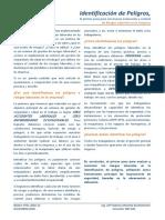 Boletín N01 2020-12