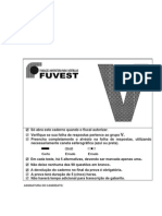 fuvest2010