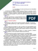 LEGEA_SSM_319_2006_Compilata