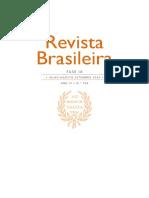 Revista Brasileira 104 Internet 0