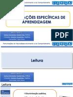 PEApz_leitura_apresentacao