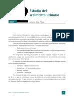 LABORATORIO DE DIAGNOSTICO CLINICO