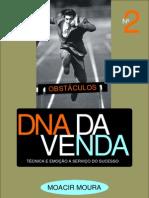 Dna Da Venda2