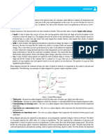 Phase_Diagrams
