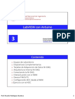 Laboratorio-1-Parte-1c