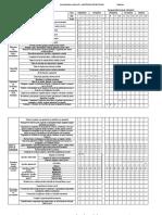 Esalonare cls a II-a 2020-2021 (1)