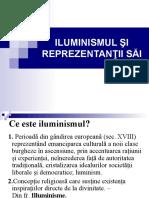 iluminismul_si_reprezentantii_sai